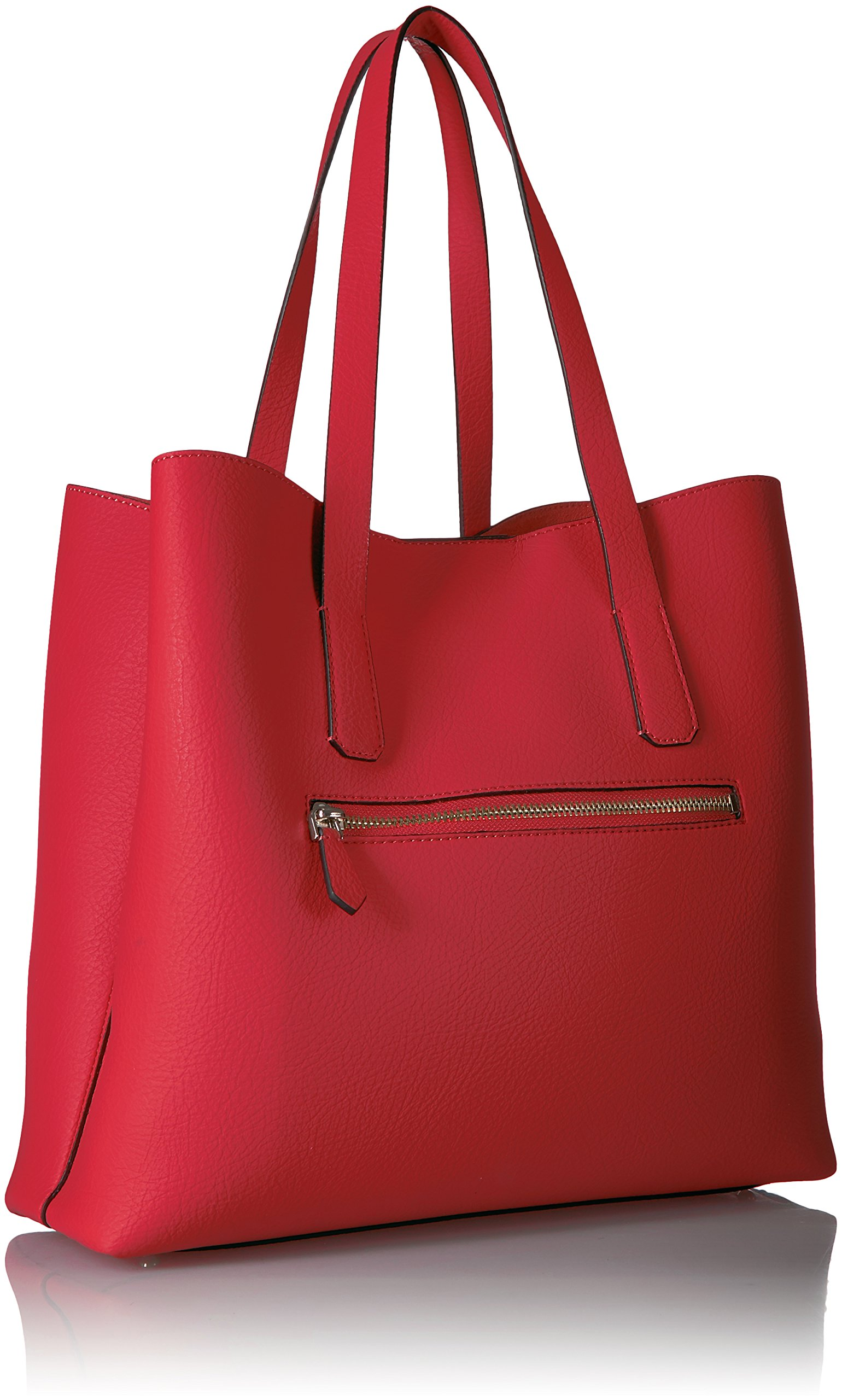 GUESS Trudy Tote, Poppy by GUESS (Image #2)