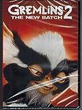 Gremlins 2: The New Batch (BigFace) (DVD)