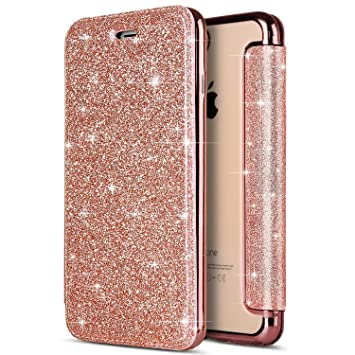 coque a claper iphone xr