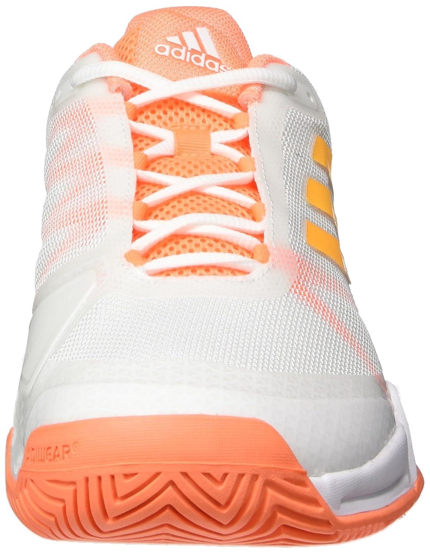 adidas Barricade Club Zapatillas de Tenis para Hombre