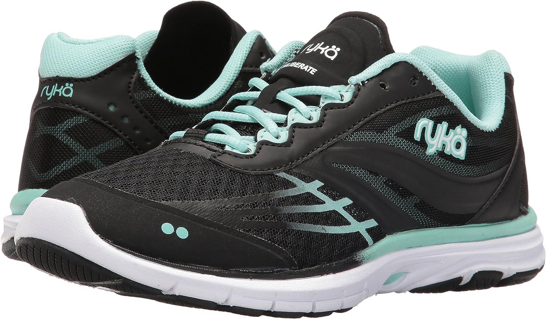Deliberate Cross-Trainer Shoe