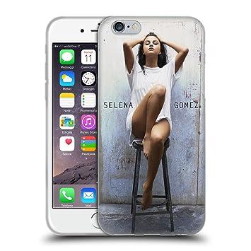 coque iphone 6 selena gomez
