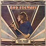 Every Picture Tells a Story (Lp) [Vinyl LP]