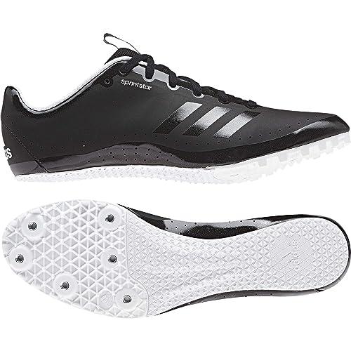 adidas Herren Sprintstar Leichtathletikschuhe: