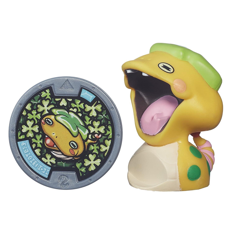 Yo-Kai Reloj Medalla Momentos Noko: Amazon.es: Juguetes y juegos