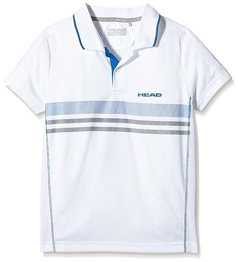 adidas buste-vêtements technique club polo pour homme Blanc Blanc s Xx7d7f