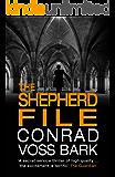 The Shepherd File