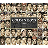 Golden Boys: Baseball Portraits 1946-1960