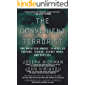 The Convenient Terrorist: Two Whistleblowers' Stories of Torture, Terror, Secret Wars, and CIA Lies (English Edition)