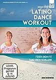 Latino Dance Workout | Feier Dich fit, tanz Dich schlank