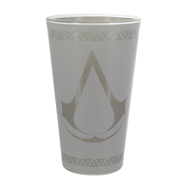 Assassin's Creed Vaso Assassins,, 9 x 9 x 15 cm Paladone Products Ltd PP4098AS