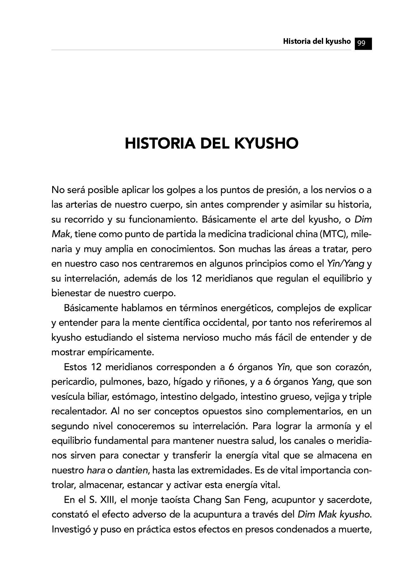 Kerambit, sarong y kyusho: Tony Montana: 9788420306216: Amazon.com: Books