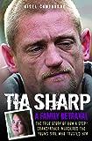 Tia Sharp: A Family Betrayal