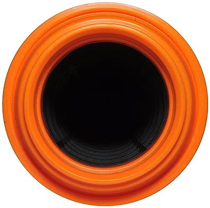 Mapco 60858 Filtre /à air