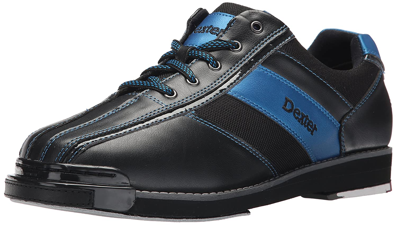 Dexter Bowling - Mens - SST 8 Pro DP0000291