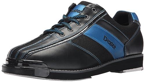 23ca2c70e7eb Dexter SST 8 Pro Bowling Shoes