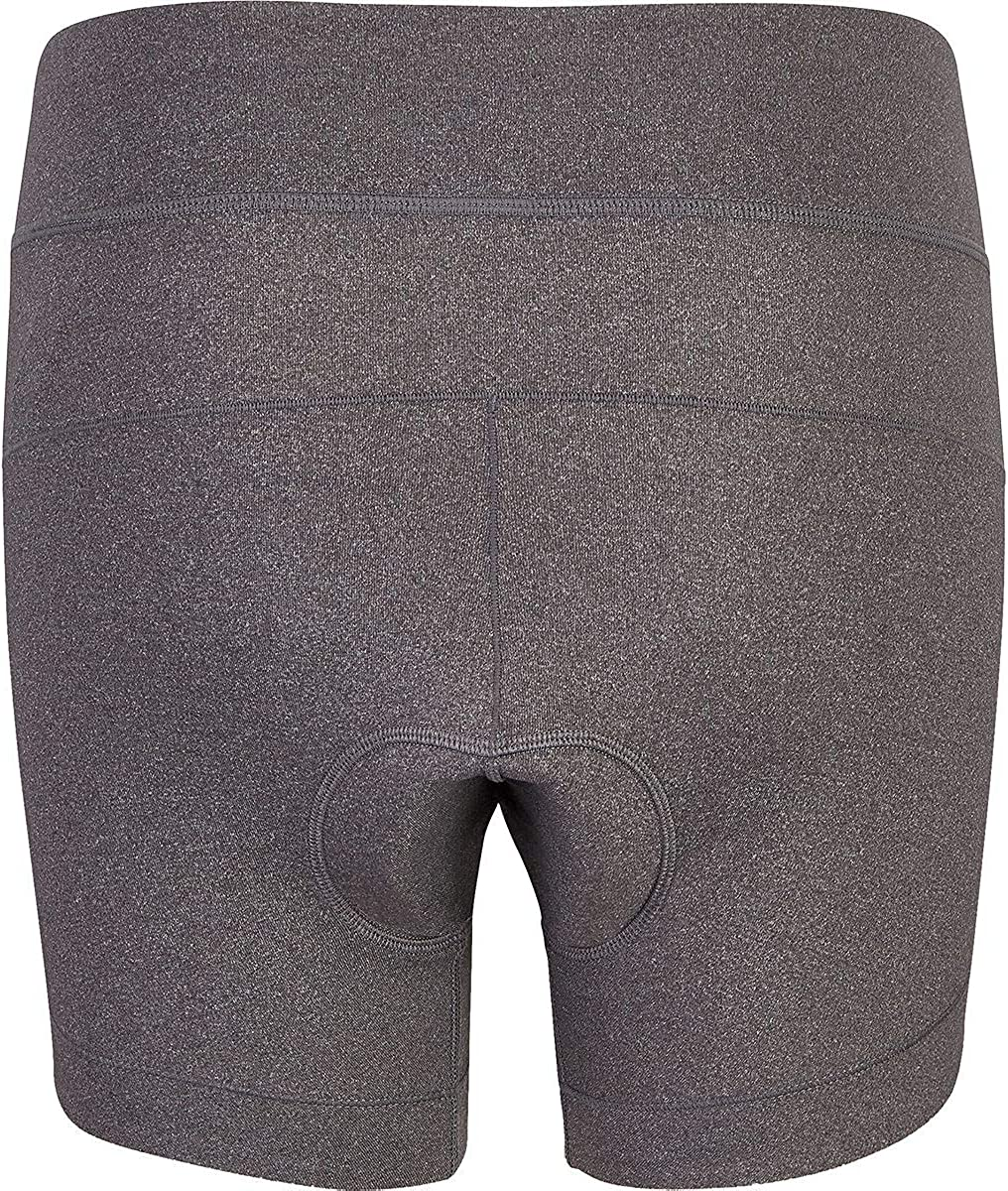 Dakine Womens Comp Liner Short