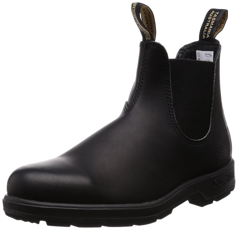 Blundstone B005005000, Bottes B005005000, Classiques mixte adulte Noir adulte (Black Blundstone Premium) 9e276d9 - boatplans.space