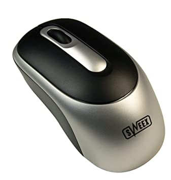 Sweex MI015: Mini Wireless Optical Mouse Driver Windows