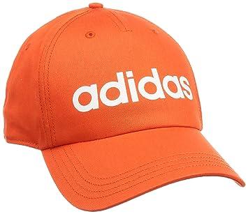 adidas Neo Daily Cap Gorra de Tenis f4e13e5407a