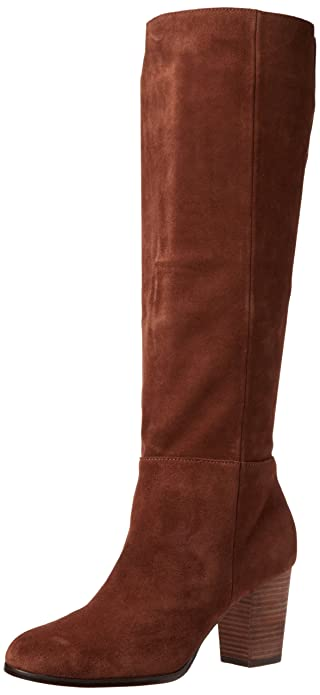 885c206504aa Cole Haan Women s Cassidy Tall Boot