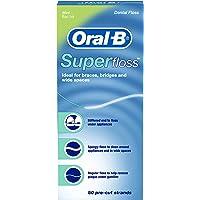 Oral-B Hilo Dental - 50 unidades