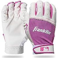 Franklin Sports MLB Teeball Flex Series - Guantes de bateo