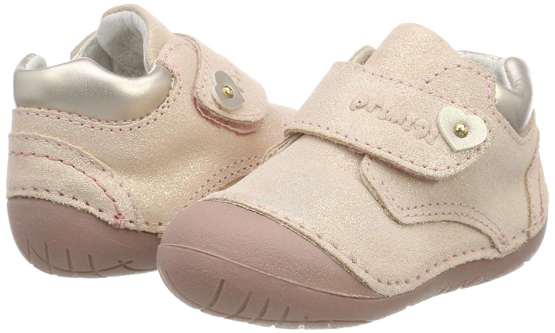 PRIMIGI Baby M/ädchen Ple 24009 Sneaker