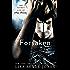 Forsaken (The Secret Life of Amy Bensen)