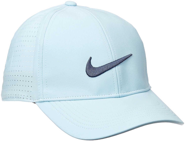 Nike U NK AROBILL L91 Cap Perf - Gorra, Unisex Adulto, Multicolor ...