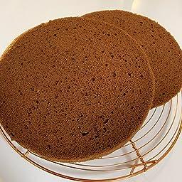 米粉のシフォンケーキとスイーツ 小麦 卵 乳製品を使わないグルテンフリーなレシピ 立東舎 料理の本棚 湊 麻里衣 本 通販 Amazon