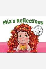 Mia's Reflections Kindle Edition