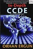 CCDE In-Depth