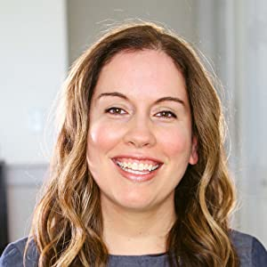 Amber Robinson