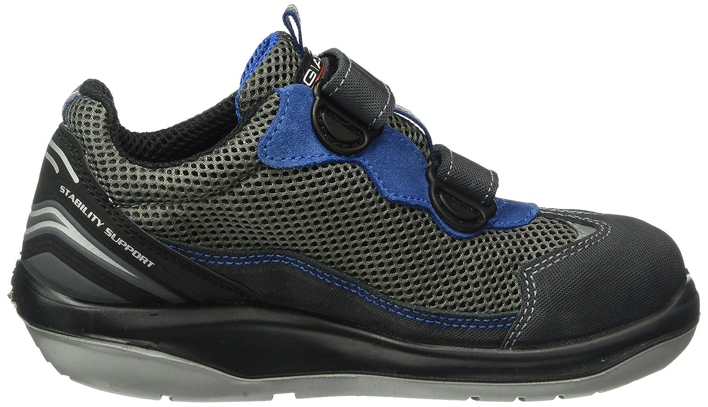 Chaussure Sécurité De Bas Giasco Er125k41 qVzMSUp