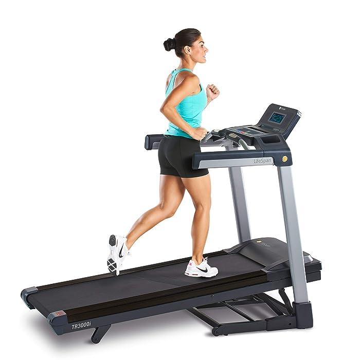 best-treadmills-for-walking