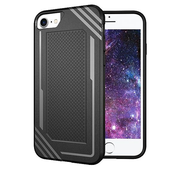 iphone 8 case anti slip