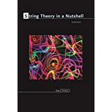 String Theory in a Nutshell: Second Edition