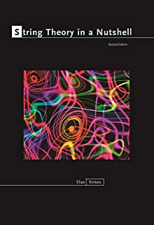 A First Course In String Theory Zwiebach Pdf