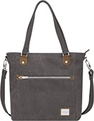 Top 14 Best Crossbody Bags For Moms (2020 Reviews & Buying Guide) 13