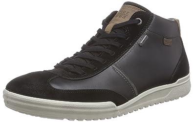 Ecco Herren Fraser Sneakers