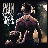 In The Passing Light Of Day (Gatefold black 2LP+CD) [Vinyl LP]