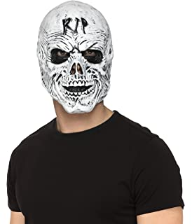 Alien Face Hugger Latex Mask Amazonde Spielzeug