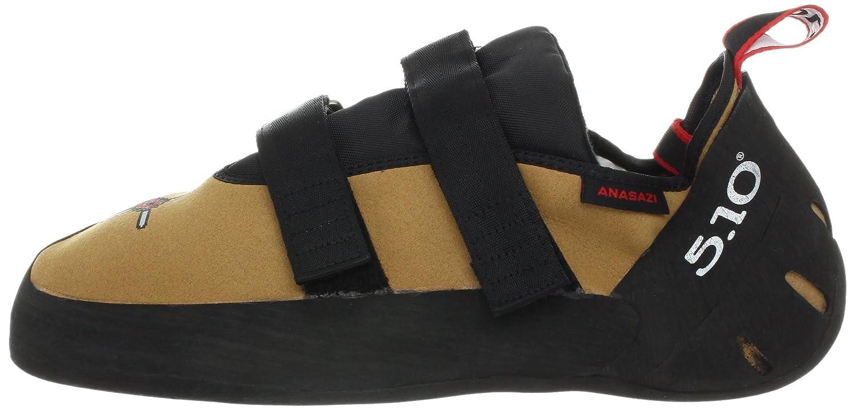 Anasazi Velcro Rock Shoe