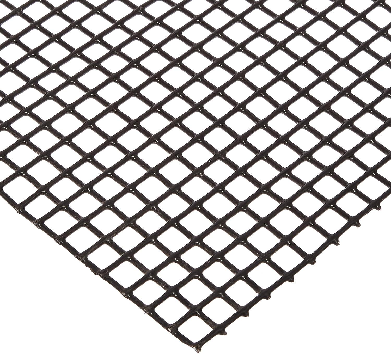 Amazon.com: 12002E063-36X48 PVC Coated Galvanized Steel Welded Wire ...