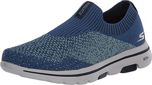 Buy Skechers Men's Go Walk 5-Merritt