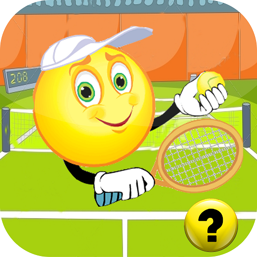 Guess the Tennis and Wimbledon Heroes Puzzle Game -  Legends and Icons Championship Trivia - Uk London Guess