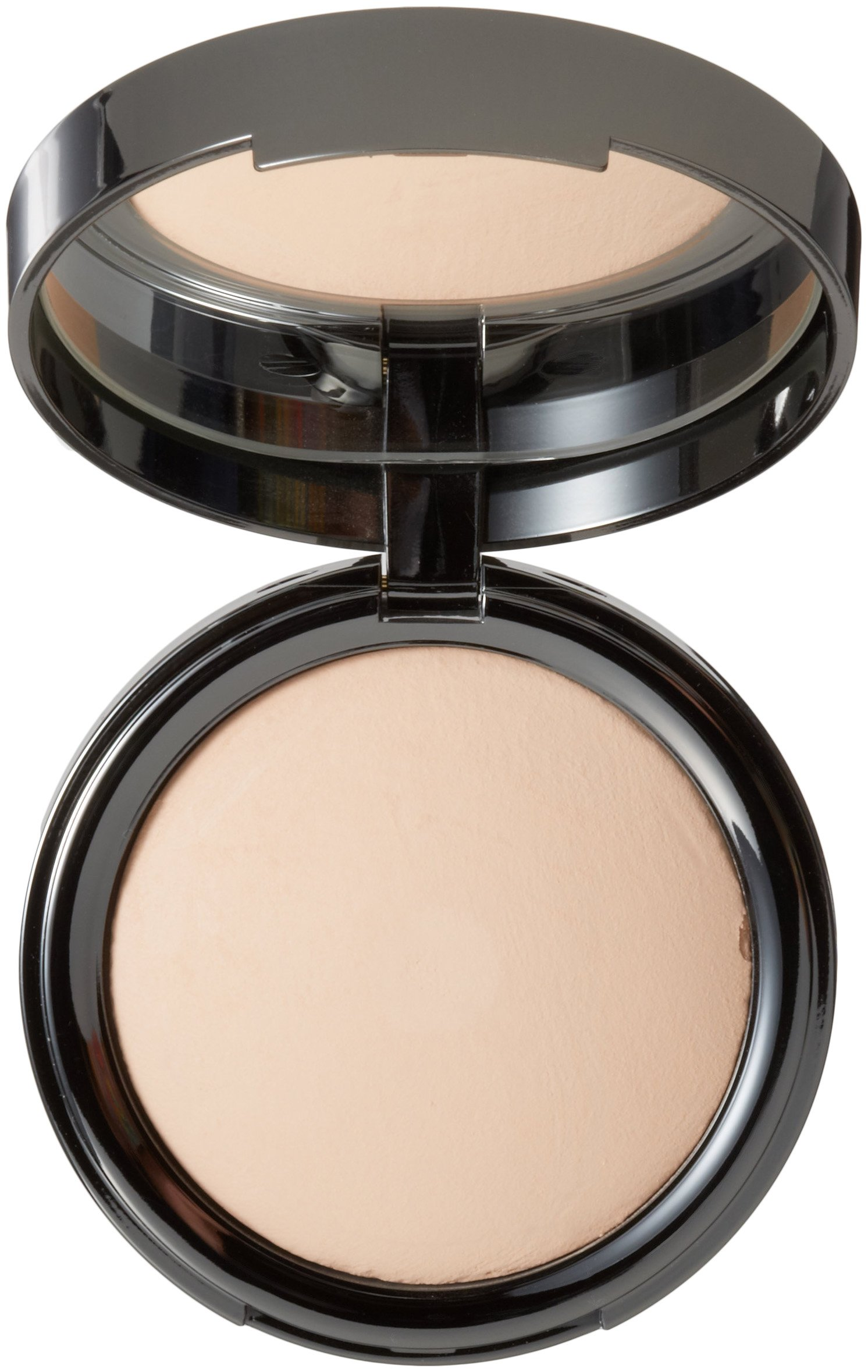LORAC POREfection Baked Perfecting Powder, PF2 Light by LORAC (Image #6)