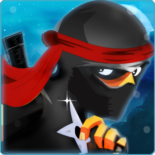 Way of the Ninja: Amazon.es: Appstore para Android
