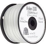 Taulman 3d de impresión filamento Nylon 230–2.85mm–450g